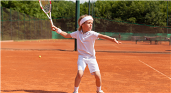 especializacion online endocrinología y nutrición infantil en la actividad física y el deporte