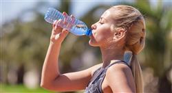 estudiar fisiología muscular y metabólica valoración del deportista y paradeportista