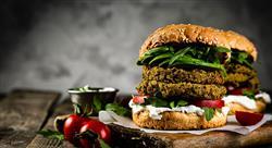 formacion vegetarianismo y veganismo en el deportista