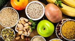 curso online nutricion condiciones adversas Tech Universidad