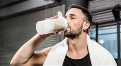 curso nutricion deportista diabetico tipo 1 1