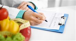diplomado nutrición en poblaciones específicas en la actividad física y en el deporte
