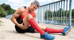 posgrado nutrición en poblaciones específicas en la actividad física y en el deporte