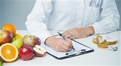 curso nutricion paradeportista Tech Universidad