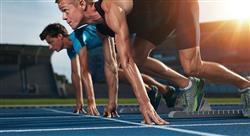 diplomado fisiología muscular  y metabólica relacionada  con el ejercicio en la actividad física  y en el deporte