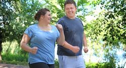 estudiar ejercicio físico en obesidad síndrome metabólico diabetes