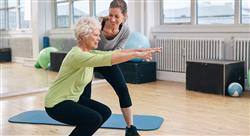 experto universitario ejercicio físico en obesidad síndrome metabólico diabetes