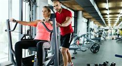 especializacion online ejercicio físico en patología osteoarticular y respiratoria