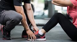estudiar ejercicio físico en patología osteoarticular y respiratoria