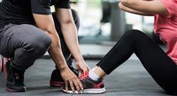 diplomado criterios generales para el diseño de programas de ejercicio físico en población especial