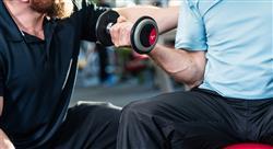formacion criterios generales para el diseño de programas de ejercicio físico en población especial
