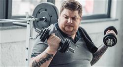 diplomado obesidad y ejercicio físico