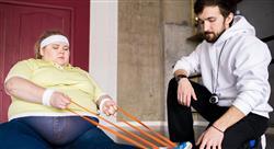 formacion obesidad y ejercicio físico