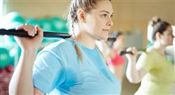 posgrado obesidad y ejercicio físico