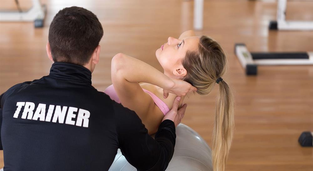 especializacion online diseño de programas para el ejercicio físico en diversas patologías