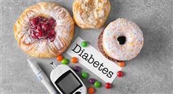 formacion diabetes y ejercicio físico
