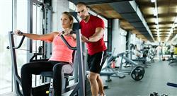 posgrado diabetes y ejercicio físico