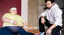 diplomado síndrome metabólico y ejercicio físico