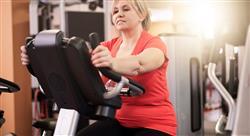 formacion síndrome metabólico y ejercicio físico