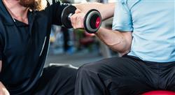 curso enfermedades cardiovasculares y ejercicio físico