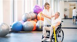 diplomado enfermedades cardiovasculares y ejercicio físico