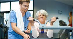 formacion enfermedades cardiovasculares y ejercicio físico