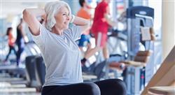 posgrado enfermedades cardiovasculares y ejercicio físico