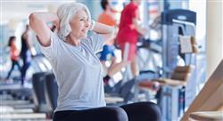 diplomado patología respiratoria y ejercicio físico
