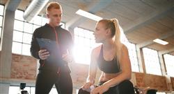 formacion patología respiratoria y ejercicio físico