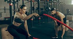 maestria online entrenamiento de fuerza para el rendimiento deportivo