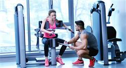 master entrenamiento y programación de la fuerza para el rendimiento deportivo