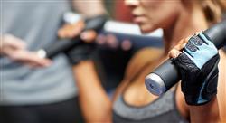 curso entrenamiento de la fuerza en los deportes de media y larga duración