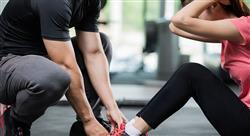 diplomado entrenamiento de la fuerza en los deportes de media y larga duración