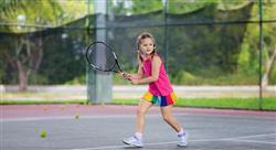 diplomado ejercicio físico en etapa infantojuvenil y adulto mayor