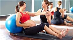 grand master entrenamiento personal terapéutico y readaptación deportiva
