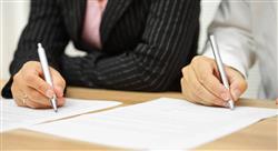 formacion experto gestion planificacion estrategica organizaciones deportivas
