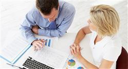 posgrado experto gestion planificacion estrategica organizaciones deportivas