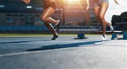 introduccion derecho deportivo cinco