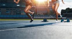 relaciones laborales deporte cuatro