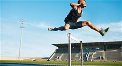 planificacion estrategica organizaciones deportivas cinco