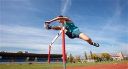 planificacion estrategica organizaciones deportivas tres