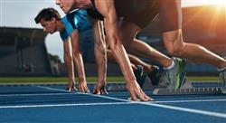 gestion personas deporte tres
