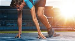 posgrado nuevas tendencias deporte big data deporte
