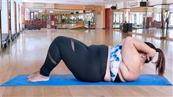 especializacion experto ejercicio fisico obesidad embarazo etapa infantojuvenil
