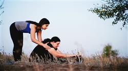 formacion monitor gimnasio obesidad gimnasio ejercicio fisico