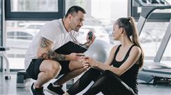curso monitor gimnasio entrenamiento movilidad