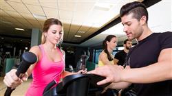 formacion monitor gimnasio entrenamiento movilidad