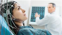 curso electroestimulacion paciente neurologico actividad fisica deporte