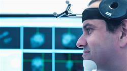 diplomado electroestimulacion paciente neurologico actividad fisica deporte
