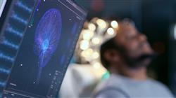 formacion electroestimulacion paciente neurologico actividad fisica deporte